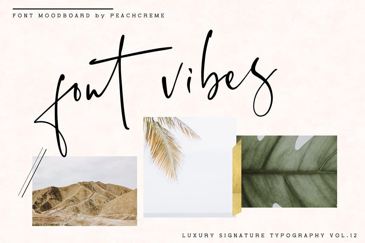 2 upload  - Best Fonts for Designers & Commercial Use