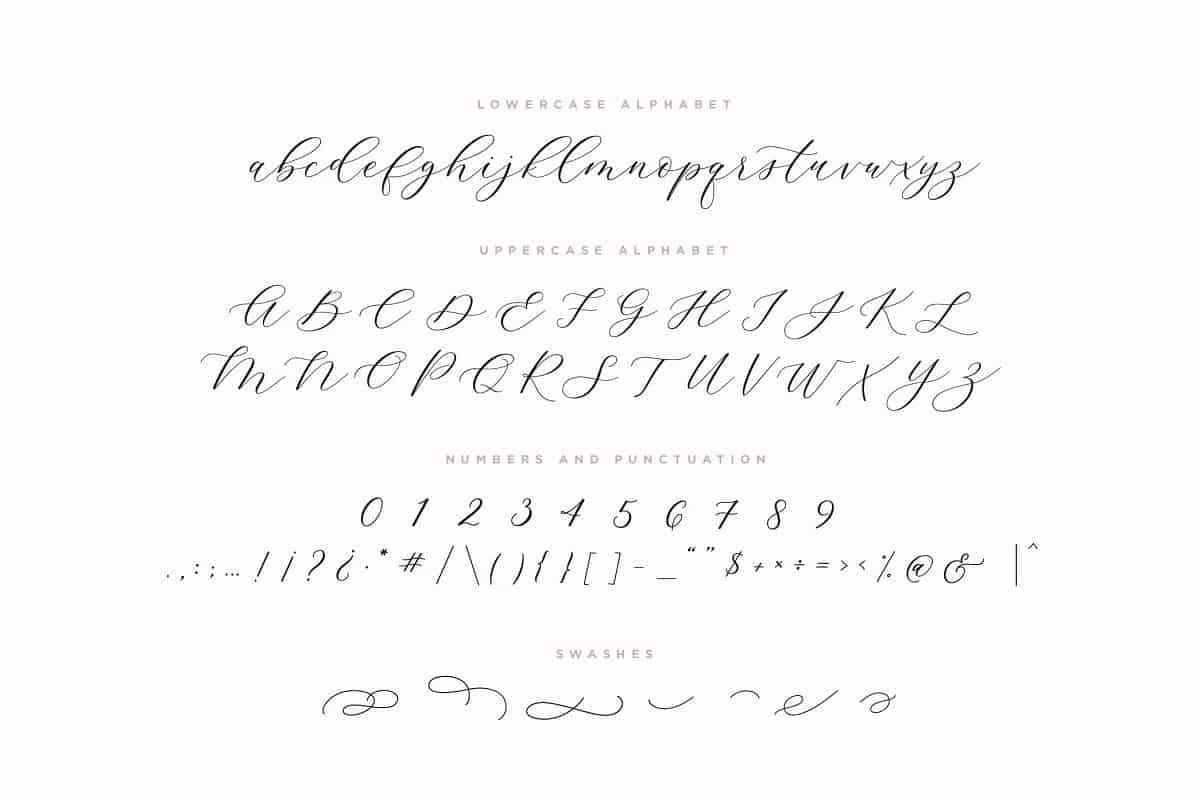 fontimage 05  - Best Fonts for Designers & Commercial Use