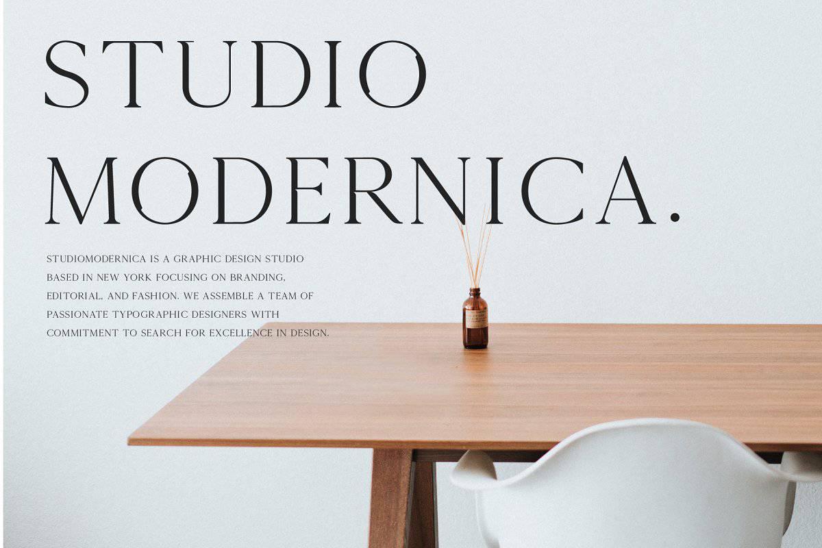 kinfolk previews 06  - Best Fonts for Designers & Commercial Use