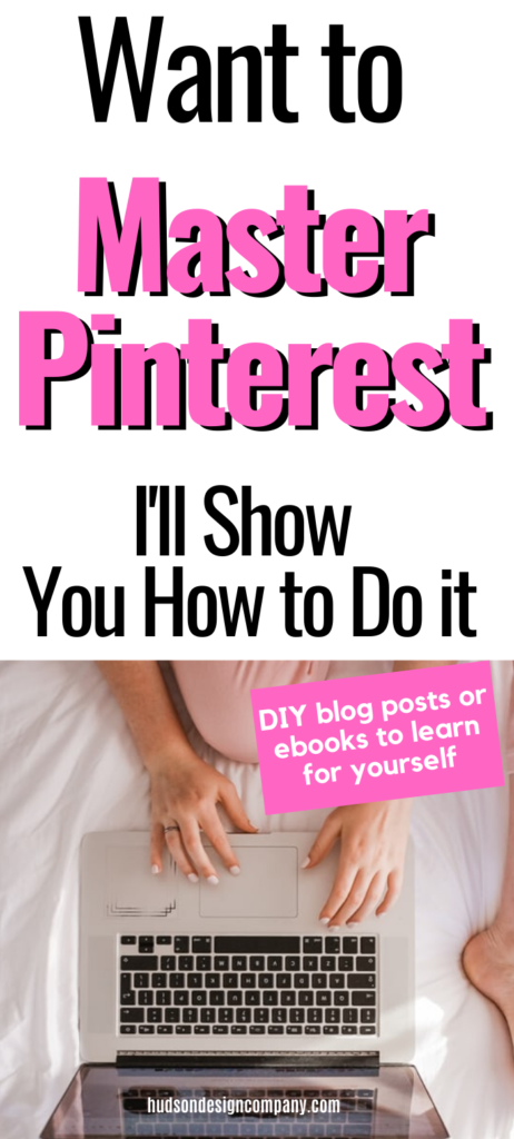1 2 462x1024 - How to Use Pinterest for Business with Pinterest Images