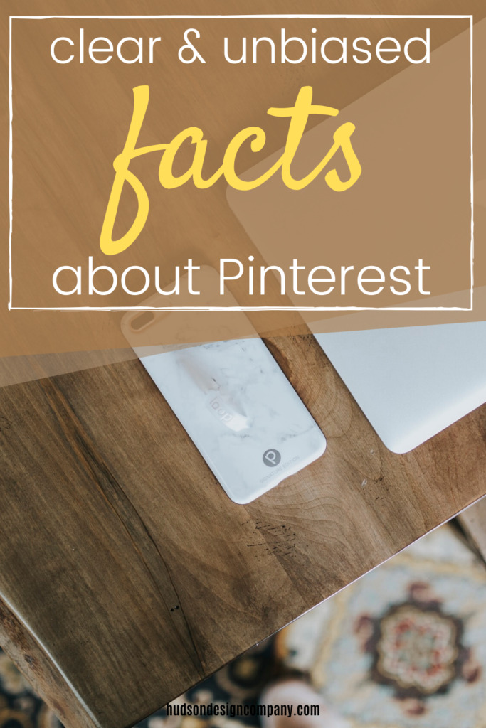 3 683x1024 - How to Use Pinterest for Business with Pinterest Images