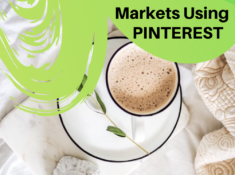 4 235x175 - Pinterest Affiliate Marketing for Influencers