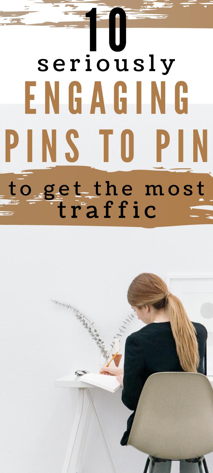 3 2 - Pinning to Pinterest