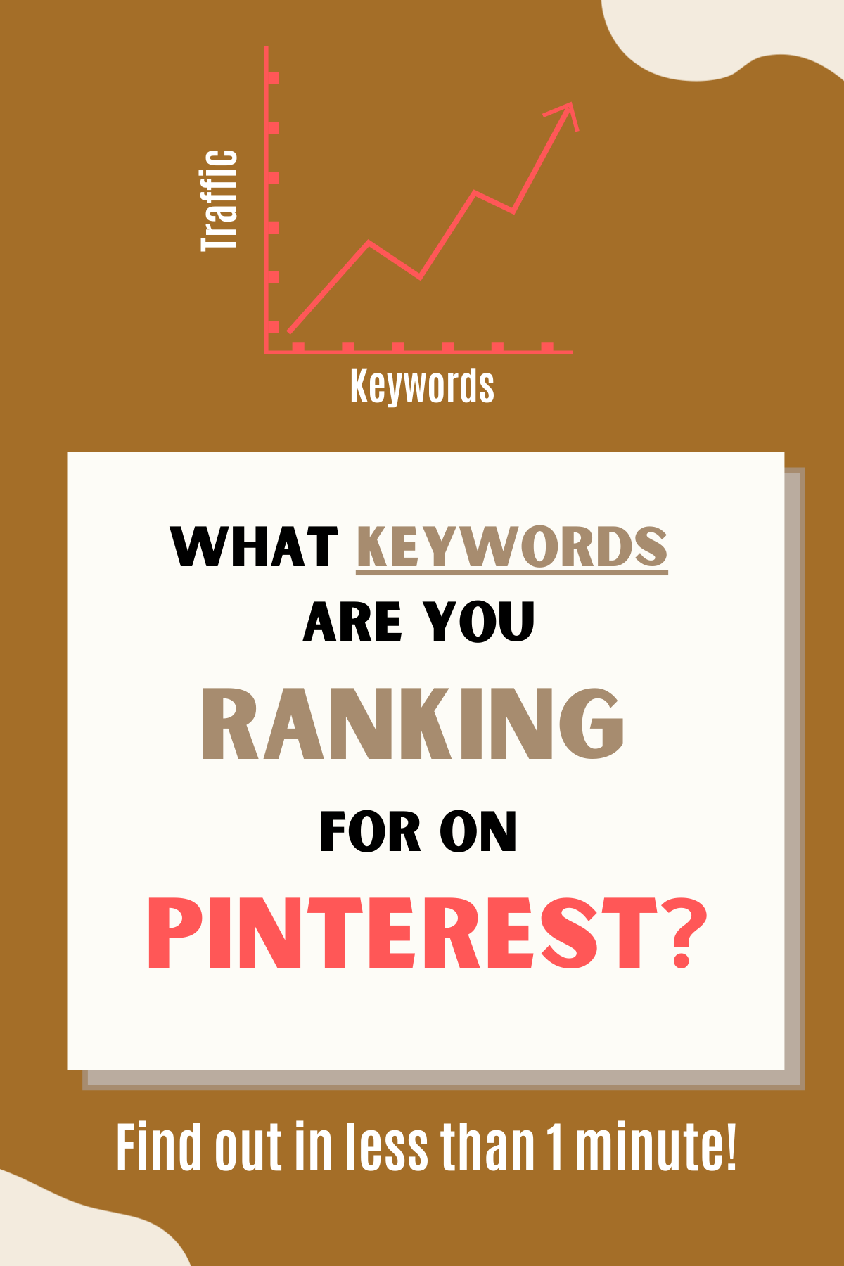 Pinterest Keyowrds 1 - How to Find the Keywords You Rank for on Pinterest