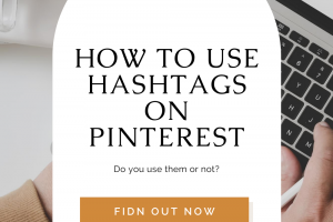 Pinterest Pins 300x200 - How to Use Hashtags on Pinterest