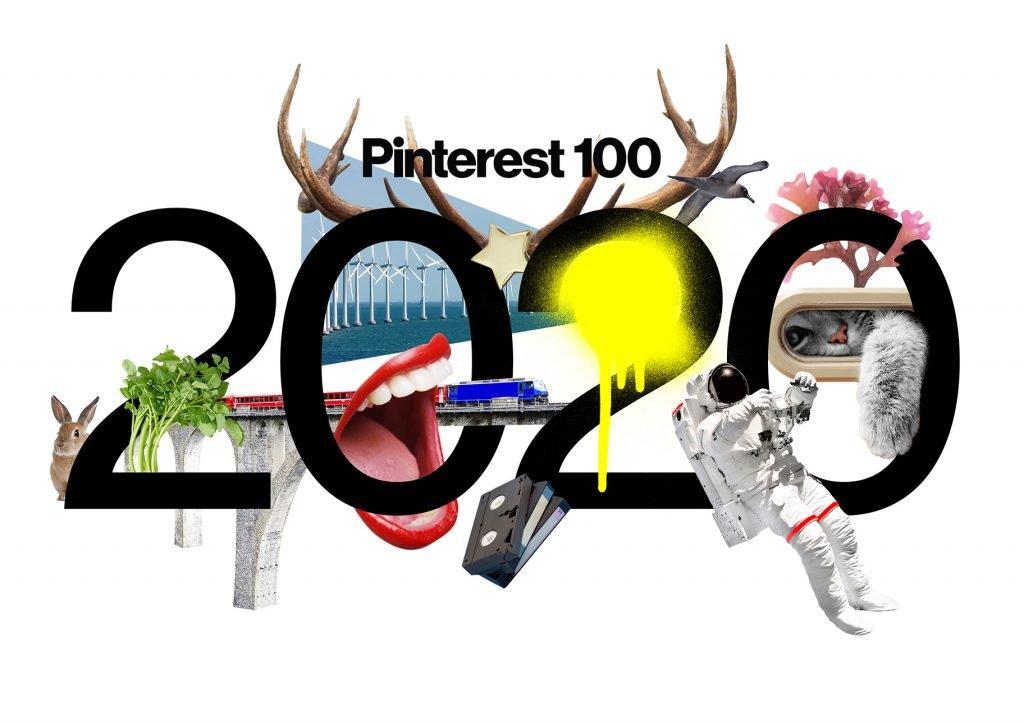 Pinterest100 2020 0 1024x724 - Pinning to Pinterest