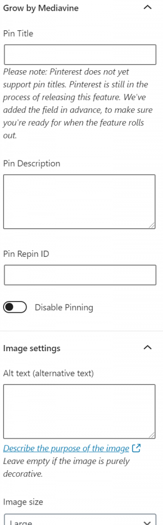pin id paste 318x1024 - Pinterest Pin Ids
