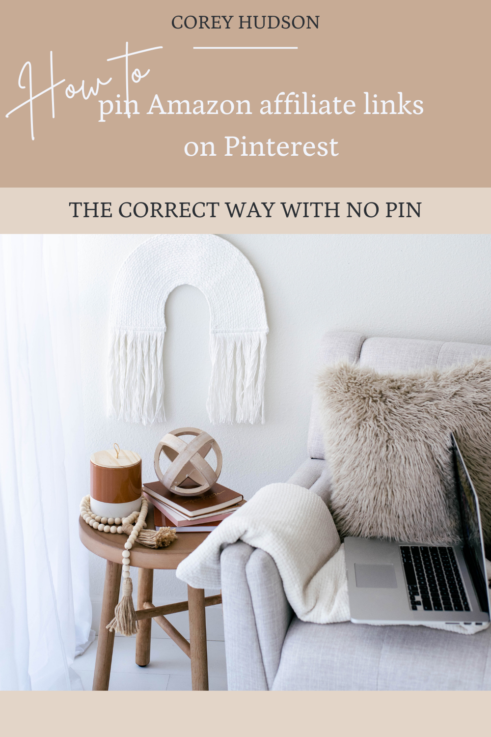 1 - Free Pinterest Yearly Planner
