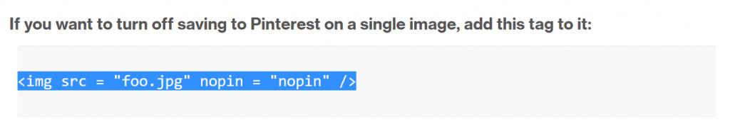 no pin 1024x196 - Amazon Affiliate Links on Pinterest 2021