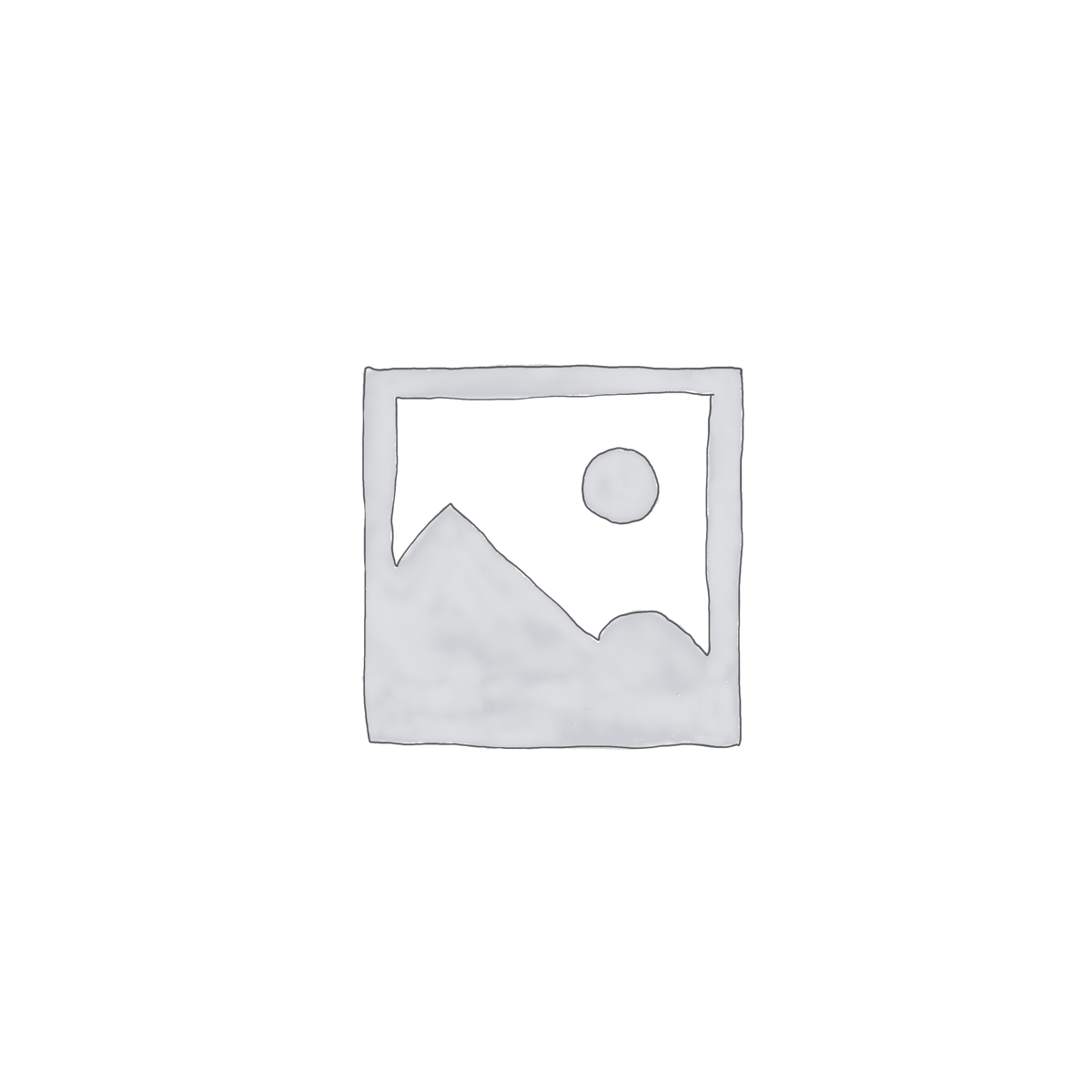 woocommerce placeholder - Pinterest Services
